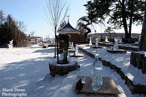 2007 Winterfest by Marti Stone