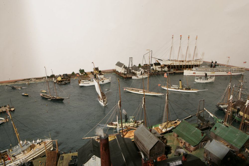 20061101_Camden History Ctr._006