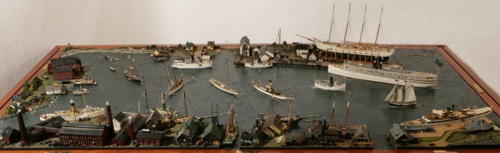 diorama cropped