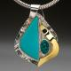 16-jewelry-WLW Designs