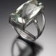 17-jewelry-Amber Route Jewelry