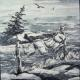 32-painting-Dianne Horton Artist