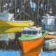36-painting-Tim Gaydos Art