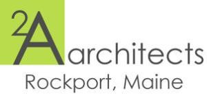 1aarchitects