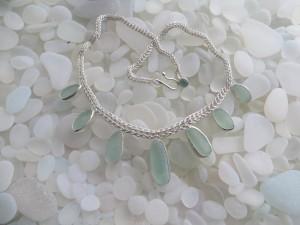 22-jewelry-Sea Found Studio