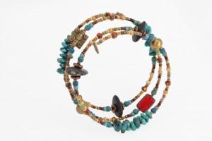 24-jewelry-Iris Designs