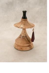 45-wood-hamel