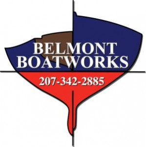 belmont-boatworks