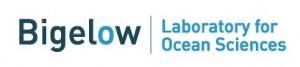 Bigelow New Logo 2015