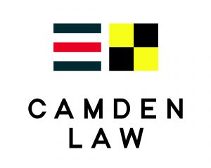 SEPTEMBER BUSINESS OF THE MONTH: CAMDEN LAW