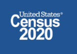 LEARN ABOUT LOCAL JOB OPPORTUNITIES WITH THE U.S. CENSUS BUREAU
