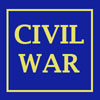 "Historian Lee Webb on ""Maine During the Civil War"" July 31"