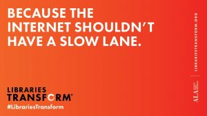 What You Should Know About Net Neutrality – Updated 12/14
