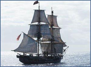 adrift 76 days lost at sea pdf