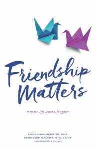 FriendshipMatters_CoverArt_OL-1-660x1024