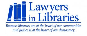 LAWYERS IN LIBRARIES – FREE LEGAL CONSULTATIONS WITH LAURA SHAW, ESQ.