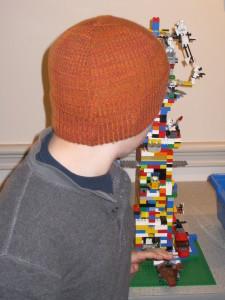 Lego Club 5-18-11 013