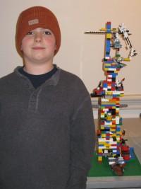 Lego Club 5-18-11 014