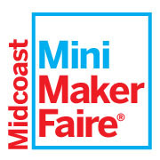 Midcoast_MMF_logox180