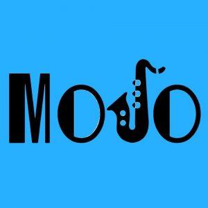 MOJO: MONDAY NIGHT JAZZ ORCHESTRA
