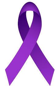 NEW HOPE FOR WOMEN PRESENTATION: DOMESTIC VIOLENCE 101