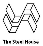 steel-house
