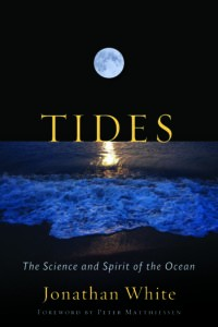 Tides_cover_highres-1-200x300