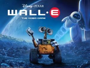 Wall-E-2008-poster