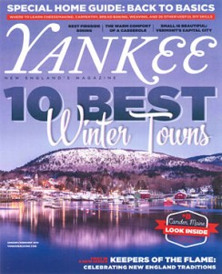 Yankee coverx300