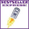 """New """"Bestseller Express"""" Service"""