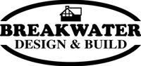 breakwater_logo