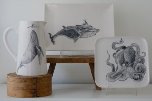 ceramics_connor