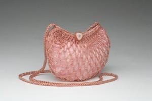 fiber arts & crafts, jewelry