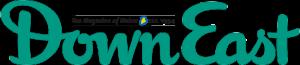 downeast-logo