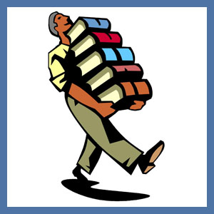 It Is Time To Stock Up On Books Read By The Fireplace Or In A Warm Bed During Coming Winter Camden Public Librarys November 14 15 Book Sale