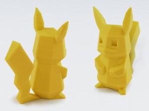 f_pikachu