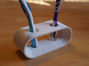 f_toothbrush holder