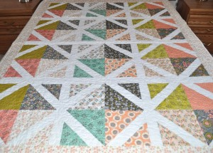 fiber_cindy_sews_quilts