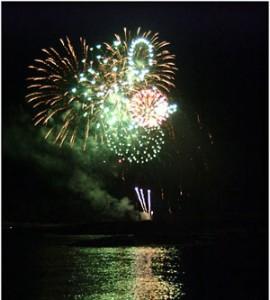 fireworks2x300