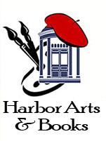 harbor arts logo nomargin copy