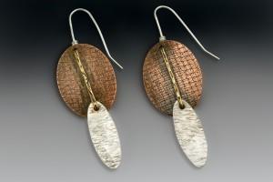 jewelryheather-smotzer