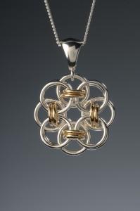 jewelry_brazill