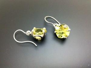 jewelry_tina_dinsmore