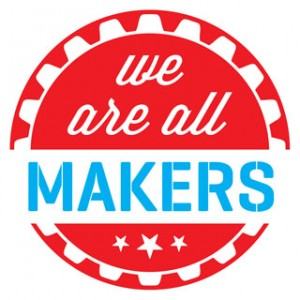 Call for Makers 2017