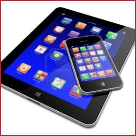 mobile techx280