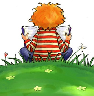 reading-clipart - Copy