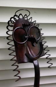 sculpture_galante