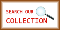 search our collection