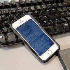 textingx240