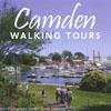 Camden Walking Tours Continue August 22